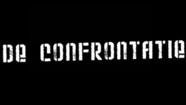 De confrontatie De confrontatie (2011)