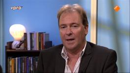Vpro Boeken - Philip Snijder En Geke Van Der Wal