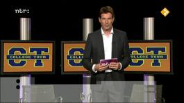 College Tour - Eric Schmidt