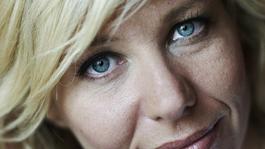 Claudia De Breij - Claudia De Breij: Teerling