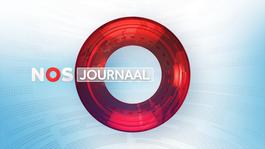 Nos Journaal Laat - Nos Journaal