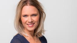 Het Vermoeden Annemiek Schrijver & Nuweira Youskine