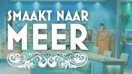 Smaakt Naar Meer - Jelle De Jong, Roué Verveer & Cees Holtkamp