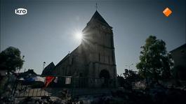 Kruispunt - Een Aanslag Op Het Geloof