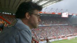 2doc: - Het Laatste Jaar Van Fc Twente