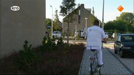 Bezieling In De Zorg - Thuiszorg