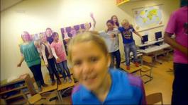 Karaoke Kids - Karaoke Kids