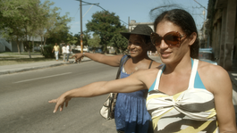 2doc: - Transit Havana