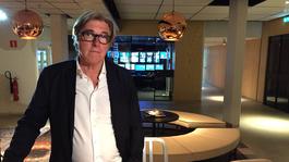 65 jaar TV: Tijd voor pensioen?