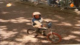 De Olympische Genen Van... - Tim De Vries