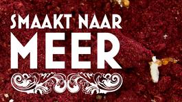 Smaakt Naar Meer - Guido Weijers, Joke Bruijs & Peter Bienefeldt