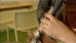 Joods Muziekfestival - Joods Muziekfestival