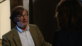 Het Vermoeden - Klaas Van Egmond - Het Vermoeden