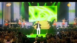 Max Muziekspecials - Hèt Schlagerfestival Kerkrade - Deel 3