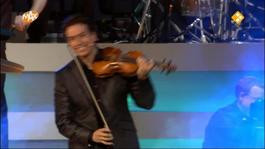 Max Muziekspecials - Guido's Orchestra Drielandenpunt - Max Muziekspecials