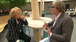 65 Jaar Tv: Tijd Voor Pensioen? - De Macht Van Het Medium