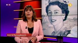 60 Jaar Queen Elizabeth - 60 Jaar Queen Elizabeth
