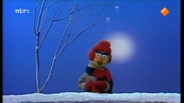 Sesamstraat 10 voor... Bert & Ernie