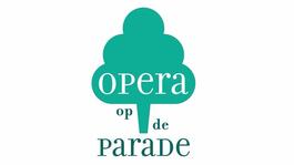 Max Muziekspecials - Opera Op De Parade - Deel 2