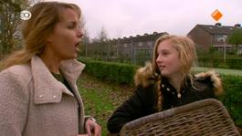 Hip Voor Nop - Anne En Puck