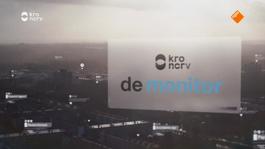 De Monitor - Koopwoning