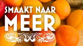 Smaakt Naar Meer - Willeke Alberti, Jörgen Raymann & Remy Duker