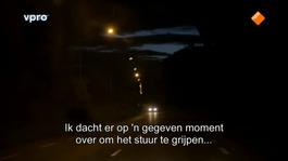 Andere Tijden Sport - De Nacht Van Rasmussen