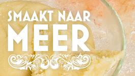 Smaakt Naar Meer - Rudolph Van Veen, Paul De Leeuw & Alex Klaasen