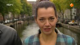 De Kennis Van Nu - Scheurbuik En Syfilis In Het Maagdenhuis - De Kennis Van Nu