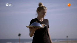 Klaas Kan Alles - Kan Klaas Een Drie-gangen-menu Bereiden Op Zonnekracht? - Klaas Kan Alles