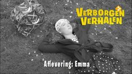 Verborgen Verhalen - Emma