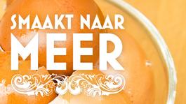 Smaakt Naar Meer - Gerard Joling, Martine Sandifort & Siemon De Jong