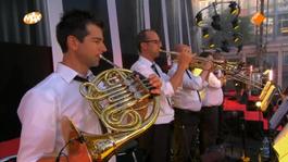 Max Muziekspecials - Guido Dieteren: Live In Kerkrade