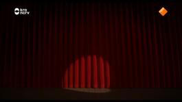 Nijntje De Film - Nijntje De Film