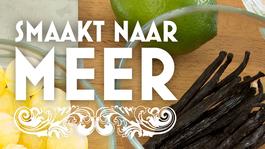 Smaakt Naar Meer - Finalisten, Jury én Alle Deelnemers