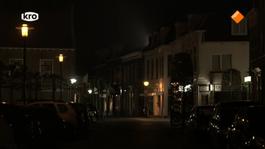 Katholiek Nederland Tv - Werken In De Stilte Van De Nacht