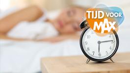 Tijd Voor Max - Heel Nederland Slaapt