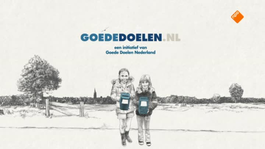 Socutera Diabetes Fonds, Goede Doelen Nederland en Brooke Hospital for Animals