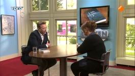 Vpro Boeken - Marijke Schermer En Eva Meijer