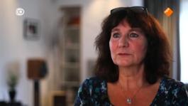 De Verandering (tv) - Mieke Saitch