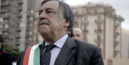 Vpro Tegenlicht - Italiaanse Lente