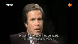 2doc: - Our Nixon