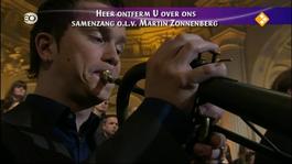 Nederland Zingt - Hilversum