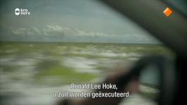 De Reünie - Rsg Heerenveen