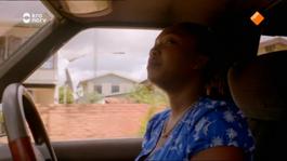 Sammy Paramaribo - Surinaams Vliegeren