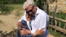 Max Maakt Mogelijk - Terug Naar Ali In Albanië
