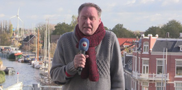 It Waar - It Waar Fan 7 Novimber 2016 17:30