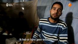 Brandpunt - Witte Helmen* De Ongezouten Waarheid* Kopenhagen