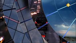 Labyrint TV Taal bepaalt