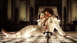Eisenstein In Guanajuato - Eisenstein In Guanajuato